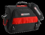 파콤 BS.TLB 연장통 이동식공구함 통 가방 휴대용 박스 부품함 상자 다용도