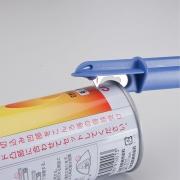 하세가와 가스통펀치 GAS-1400H 부탄 이소 캔구멍뚫기 아이디어용품